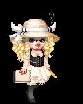 Sea And Sunshine's avatar