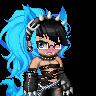 LadySinner's avatar