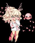 Megr_an's avatar
