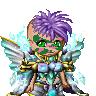 angeltwilightgirl's avatar