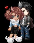 Bunnyboo24667's avatar