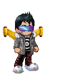 Xx_th3killer123tu_xX's avatar