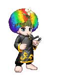 kalladorn's avatar