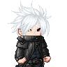 jackson_GTR_alpha9's avatar