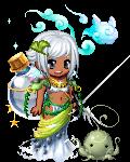 Asinametra's avatar
