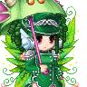 angelonse10's avatar