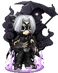 DanteJones's avatar