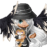 Trinityblue's avatar