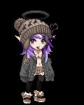 DankPanda's avatar
