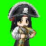 Takushi-chan's avatar
