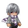 arkangel32's avatar