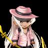 Aceys Son - Soul Nommer's avatar