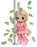 Fudgie The Stripper