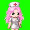 stitch-666's avatar