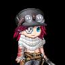 IDanceToGuideYourHeart's avatar