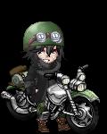 -Kiym-'s avatar