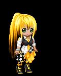 holy sakura200's avatar