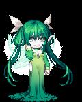 AikoChan120's avatar