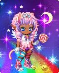 Koku San's avatar