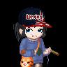 Swuffles's avatar