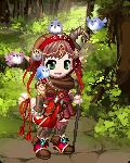 Merily's avatar