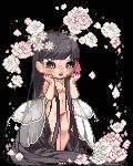 Squirrelette's avatar
