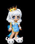 I_Pimp_Cookies's avatar