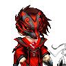 Naruto-no-Kitsune's avatar