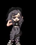 Glass Pomegranates's avatar