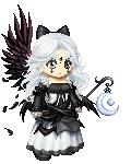 Yayoi-sama's avatar