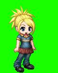 gayguysarehott's avatar