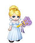 Princess Tracia