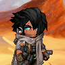 Taran Renard's avatar