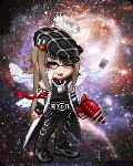 Taejenaeri's avatar