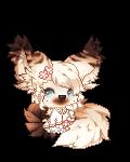 zazpie's avatar