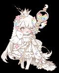 Villettee's avatar
