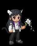 Isamu 08's avatar