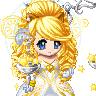 MoonlightRosev0v's avatar