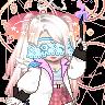 Xx_micachan_xX's avatar