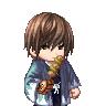 hindnor's avatar