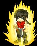 III Ranma Saotome III