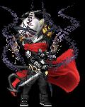 RageIkanoga's avatar