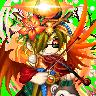 Solis Sunheart's avatar