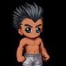 pokori-cleve's avatar