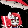 AshleytheSexiKittykat's avatar