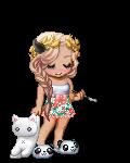 Aylienn's avatar