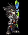 nitewulf120's avatar