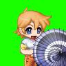 Tails_Xtornado's avatar