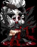FestiveMayhem's avatar