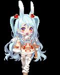 Past Pavo's avatar